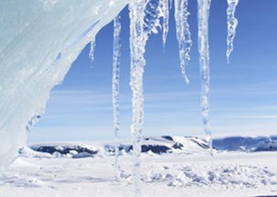 Kälte- Klimatechnik